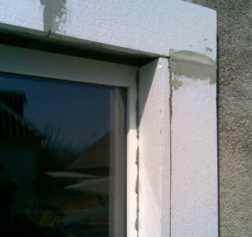 Отделка фасадов утепление фасадов до