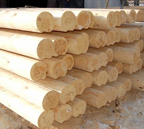 Наружные пропитки для дерева: характеристики и особенности использования, Строительный портал