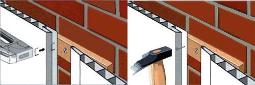 cout isolation bardage bois exterieur devis d architecte saint etienne soci t fxfcl. Black Bedroom Furniture Sets. Home Design Ideas