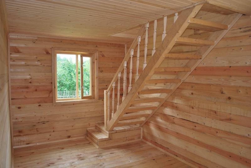Межэтажные металлические лестницы своими руками фото 683