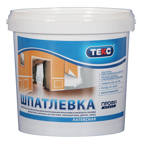 Шпатлевки выдерживающие эксплуатацию при 65 градусов наливной пол цена за метр с работой в запорожье
