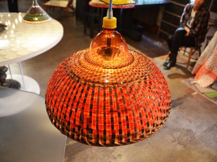 Изготовление своими руками светодиодной лампы