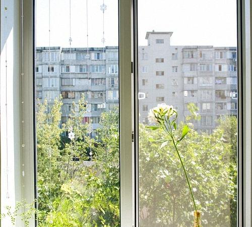 Наружные жалюзи на окна цена