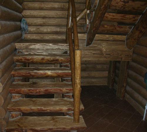 Деревянная лестница своими руками пошаговая инструкция 23