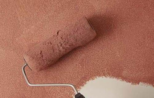 Технология нанесения шпатлевки по бетоноконтакту наливные полы технология в н.новгороде