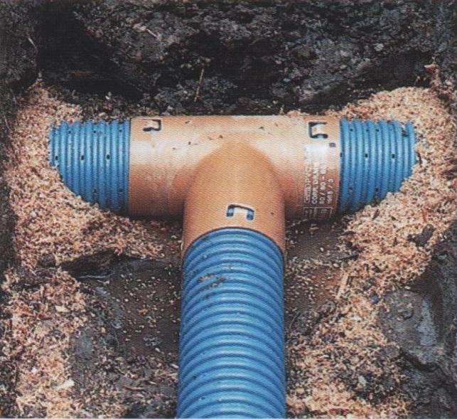 На десятки лет в систему водоотведения входят пристенный дренаж гидроизоляция цветной наливной пол купить украина
