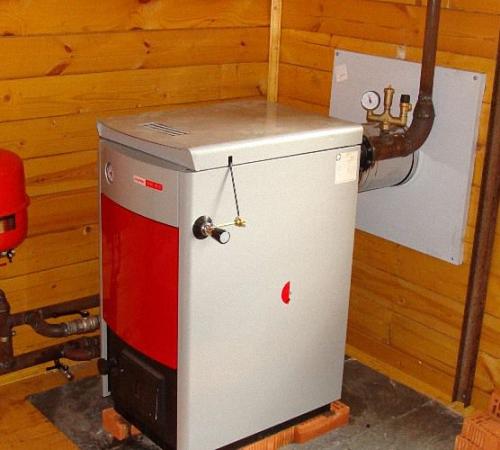 Водоснабжение гидроаккумулятор частном доме