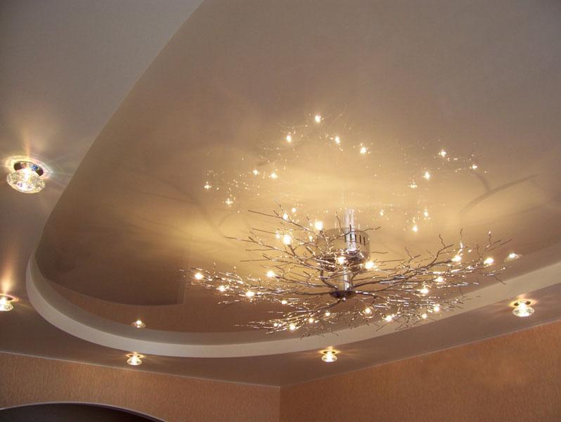 Prix au m2 d un plafond tendu besancon societe for Faux plafond prix m2