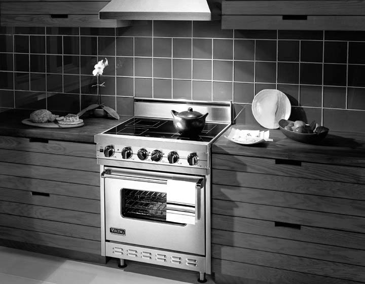 Ремонт газовой плиты горения в щелково