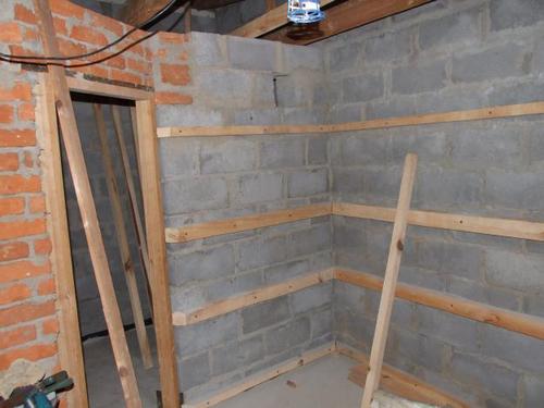 Lambris pvc plafond 4m prix de renovation au m2 toulouse for Lambris pvc plafond 4 metres