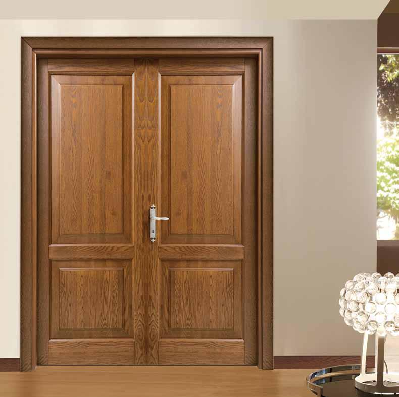 Шпонированные межкомнатные двери, купить двери шпон в