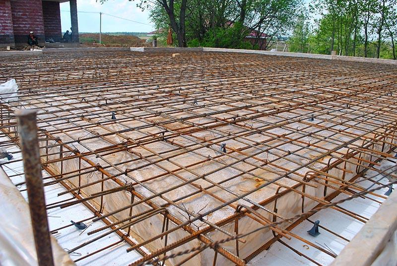 влагу, термобелье заливка бетоном монолит материки и диаметр арматуры или хлопковое белье