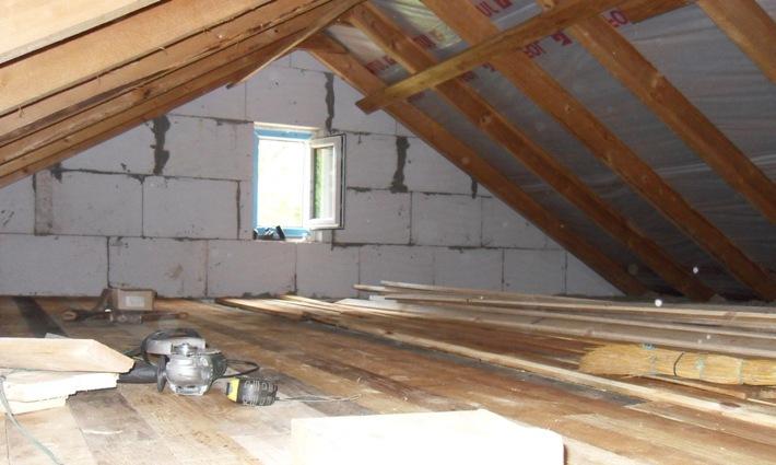 Строительство домов, дач и коттеджей в Харькове и Украине