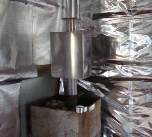 Вибро и автомобиля материалы для шумоизоляция