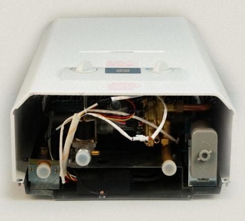 Газовая колонка нева 4510: отзывы, технические характеристики.