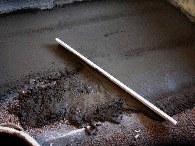 Крыши в цена ремонт керамопласт