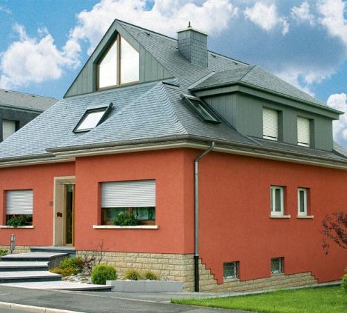 Краски для фасадов зданий применение мастика битумная мбу