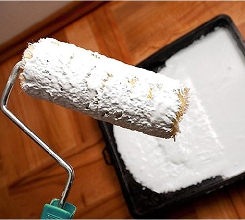 Энергосберегающие покрытия для стен