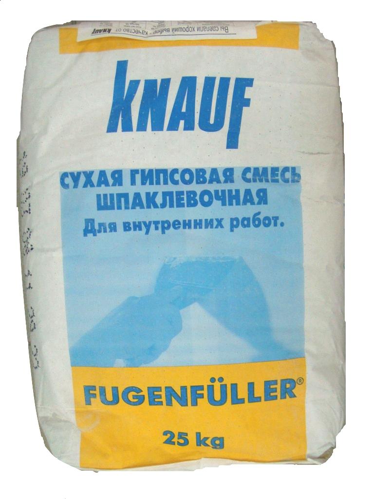 Шпатлевки кнауф forbo eurocol 898 полимерная глянцевая мастика 0.75л