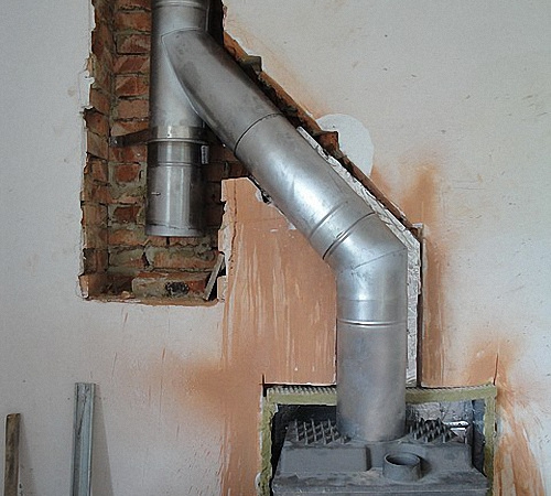Теплоизоляции для крепежный элемент