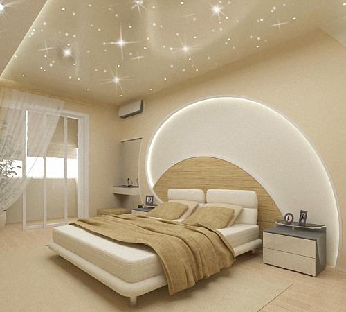 Спальня в бежевых тонах: фото, советы по оформлению, Строительный портал