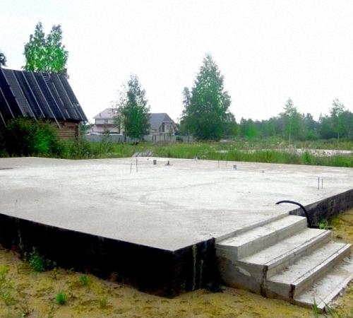 Каркасные дома  канадская и скандинавская технологии