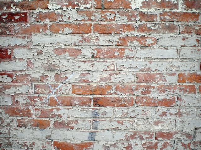 Фактура стен фото