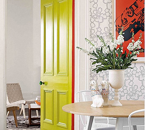 Краска для деревянных дверей межкомнатных без запаха