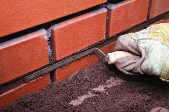 Технология утепление стен в панельном доме