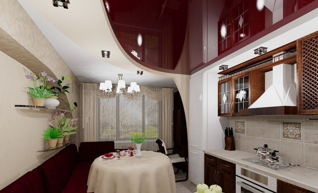isolation phonique plafond ba13 paris artisans cherche travaux poneage colle plafond. Black Bedroom Furniture Sets. Home Design Ideas