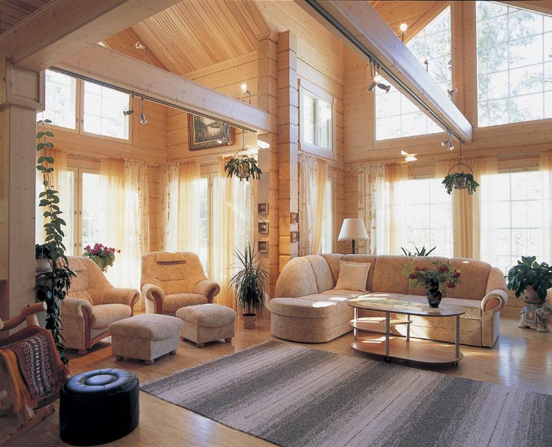 Ютуб дизайн домов и