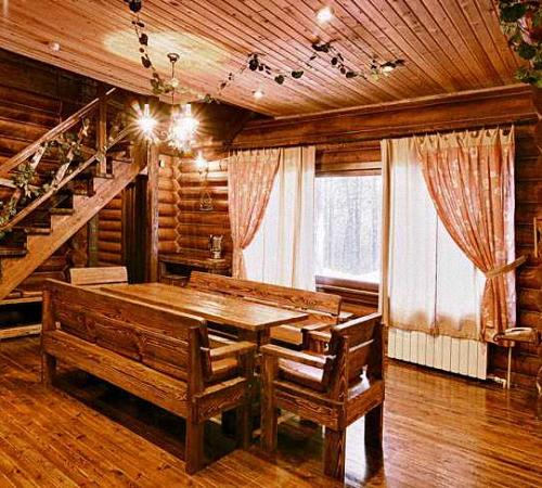 Чертежи лестниц на второй этаж: правила и примеры схем