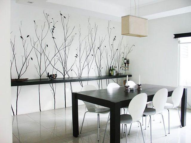 Картинки по запросу декоративная роспись стен