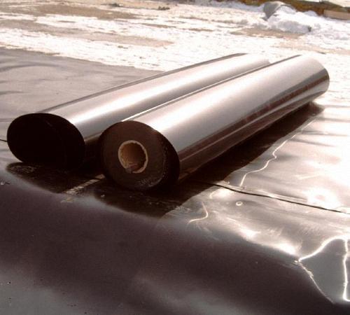 Гост жирная глина для гидроизоляции