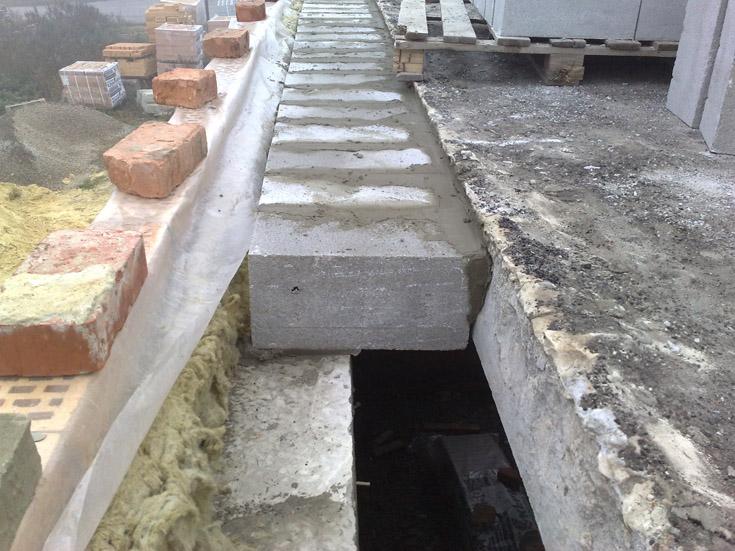 Строительство дома плиты перекрытия маньяки на жби