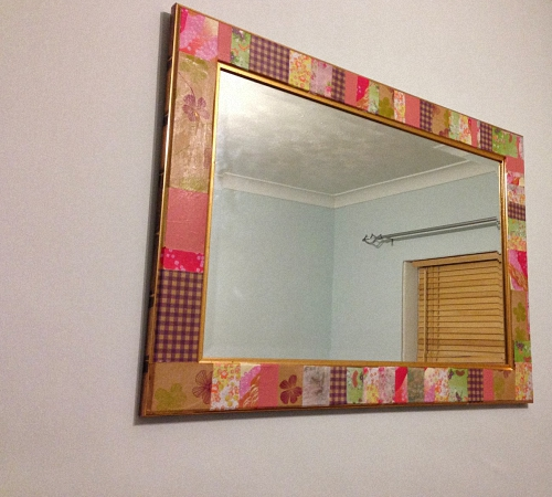 Как сделать краски для рисования в домашних условиях без красителей