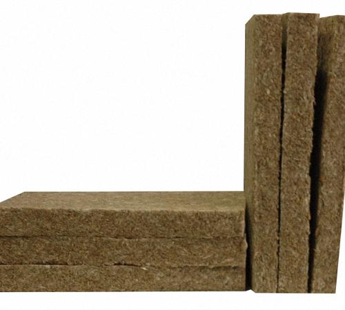Цена плиточный mapei клей
