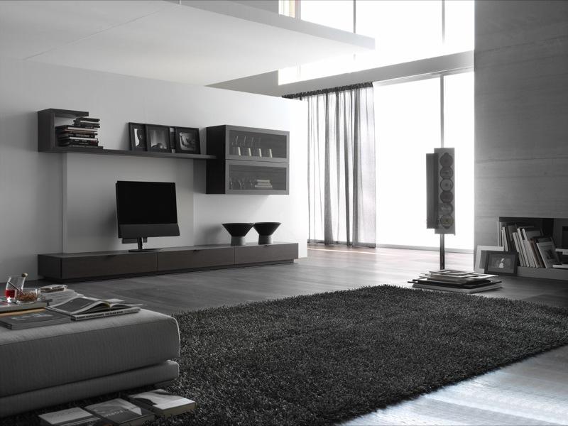 Дизайн квартир хайтек фото