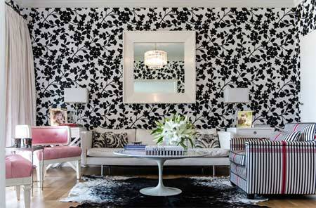 for 3d wallpaper for home in bangalore
