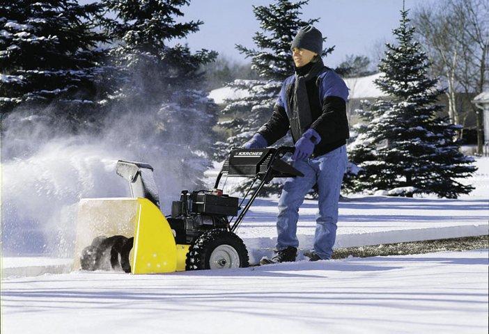 Скреперы для уборки снега с крыши купить