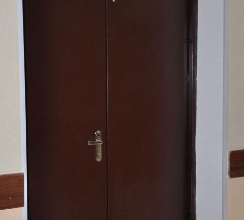 шатура железные двери цены