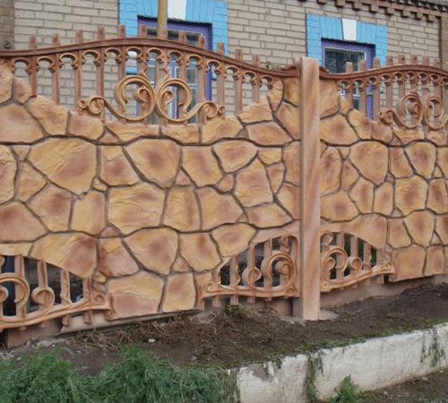 Покраска фасад красноярск