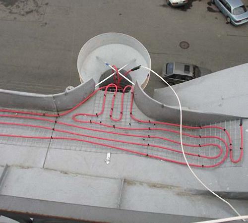 Двухжильный кабель для проводки цена