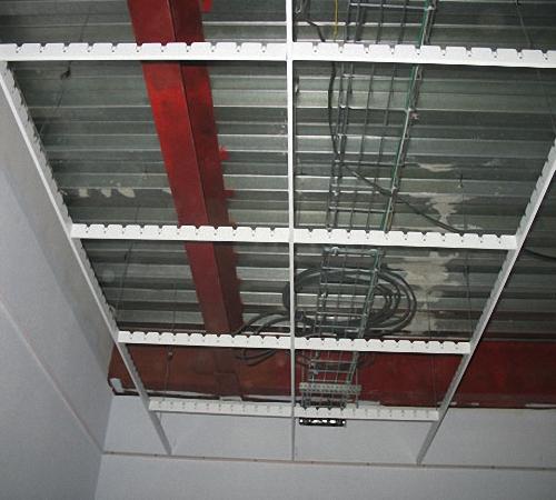 жаропрочного стекла установка пожарных извещателей на потолок грильято шкафов для хранения