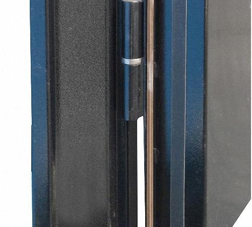 Уплотнитель для двери входной