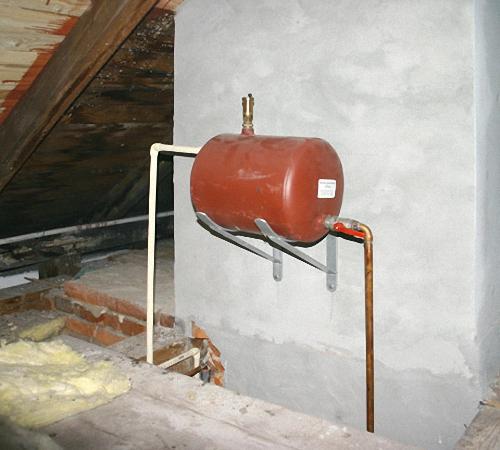 Castorama radiateur electrique salle de bain tous travaux for Radiateur salle de bain castorama