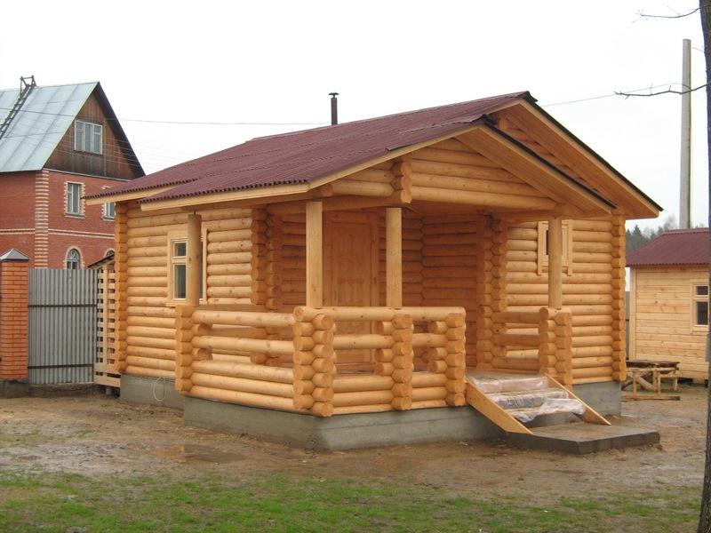 Дом из бруса своими руками проекты фото фото 139