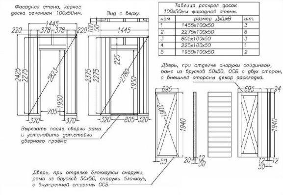 Таблетки Для Дачного Туалета Инструкция - фото 11