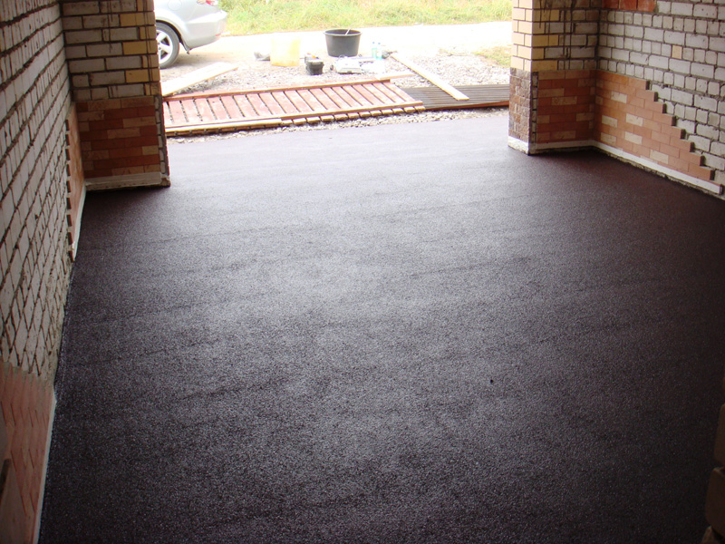 Гидроизоляция бетона пола гидроизоляция обмазочная глимс
