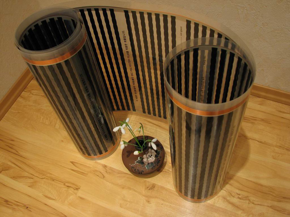 bois de chauffage a spa estimation prix m2 versailles lyon pau soci t qebmah. Black Bedroom Furniture Sets. Home Design Ideas